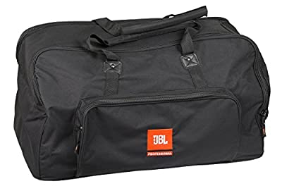 JBL Bags EON615-BAG Carry Bag Fits EON615 by Gator Cases