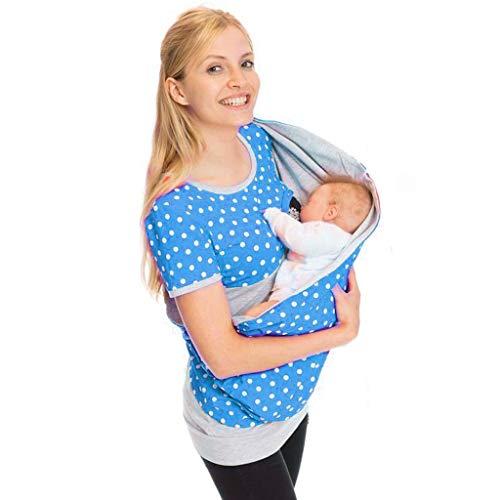 WoWer Schwangerschaft Mutterscha...