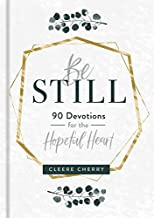 the hopefuls book