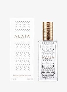 Alaïa Paris Eau De Parfum Blanche Full Size 50 ML / 1.6 FL.OZ. Factory Sealed in Plastic Retail Box