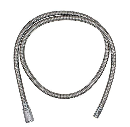 46092000 Pull Out Replacement Hose Replace for Grohe Fit For Ladylux, Euro Plus