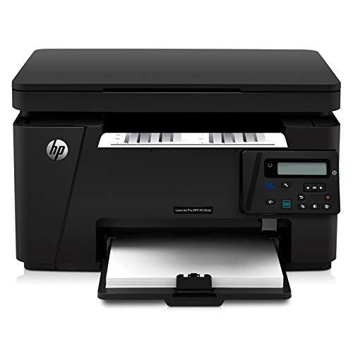 HP Laserjet Pro Multi-Function  Laser Printer