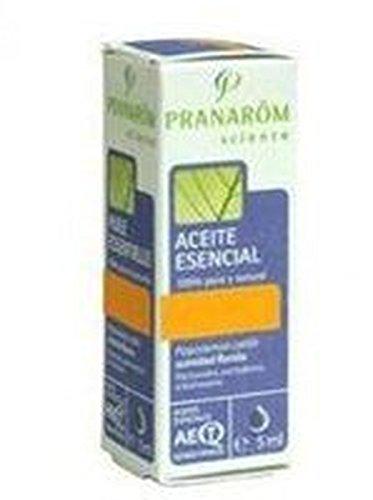 Biznaga Aceite Esencial 5 ml de Pranarom