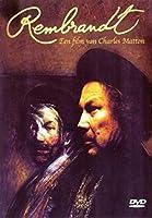 STUDIO CANAL - REMBRANDT (1 DVD)