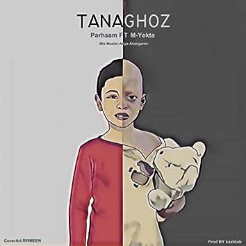Tanaghoz