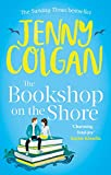 The Bookshop on the Shore: the funny, feel-good, uplifting Sunday Times bestseller (English Edition)