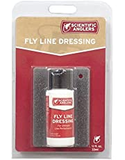 Scientific Anglers Fly Line Dressing & Cleaner by Scientific Anglers