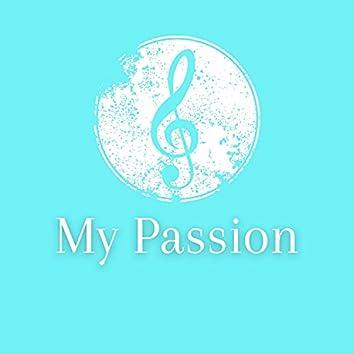 My Passion