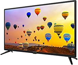 "$139 » 32"" HD LED TV CCD Closed Caption Aspect Ratio: 16:9 Response time: 8ms Resolution: 1366 x 768 Viewing Angle 178º x 178º TV System: ATSC/NTSC Stereo Sound HDMI/USB/Earphone"