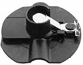 Standard Motor Products JR-160T Distributor Rotor