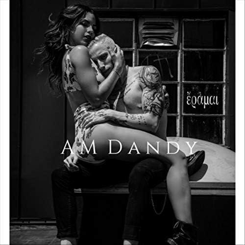 AM Dandy