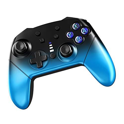 joystick para nintendo switch fabricante SHANGCAI