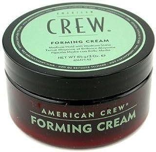 American Crew Men Forming Cream 85G/3Oz