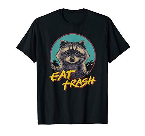Eat Trash T-Shirt