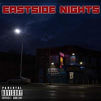 Eastside Nights