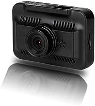 Street Guardian SG9665XS V2 Dash Camera with 64GB MicroSD Card (Version 2)
