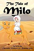 The Tale of Milo (9780244818715)