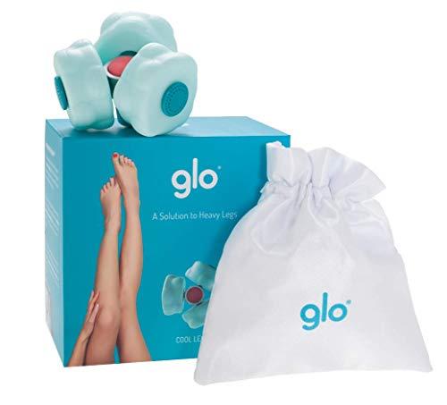 glo R914 - Glo cool legs
