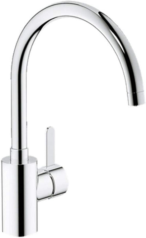 Basin Taps Swivel Spout Faucet Kitchen Sink Mixer Taps Kitchen Sink Mixer Taps Basin Tap