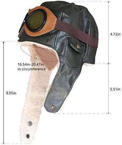 21 pilots hat _image2