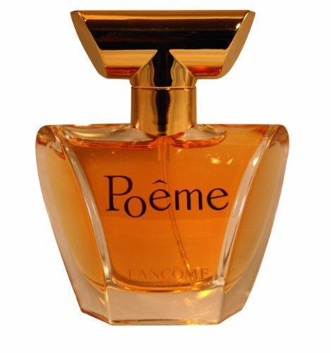 Lancome Poeme Eau De Parfum Vaporisateur 30ml