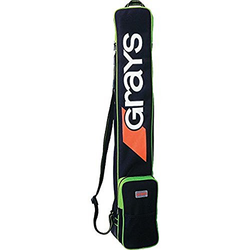 "GRAYS Performa Field Hockey Training Bag | 38.5"" (L) X 6"" (W) X 4.7"" (D)"