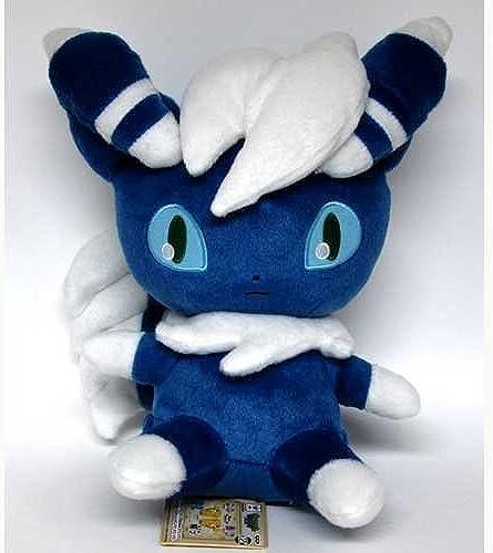 punto de venta de la marca Pokemon XY Pokemon male  Female  Super DX stuffed stuffed stuffed Meowstic male  Female  Appearance Japan import of male  calidad de primera clase
