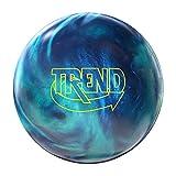 Storm Trend 15lb