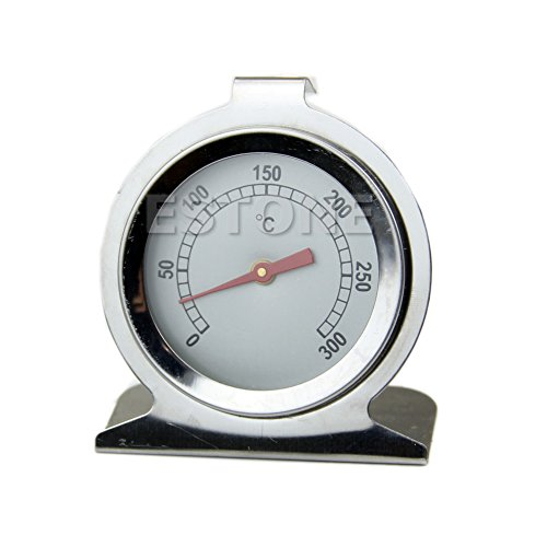 RG-FA Ofenthermometer / Thermometer / Temperaturmessgerät