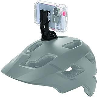 Optrix by Body Glove Helmet Mount for Apple iPhone 6/6s/5/5s
