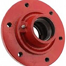 465493R2 Hub w/Cups Case IH Replacement. 480 760 490 610 475 710 485. NOT OEM Farmer Bob's Parts 465493R2