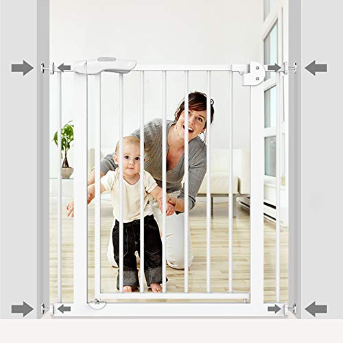 no-branded Barreras para puertas y escaleras