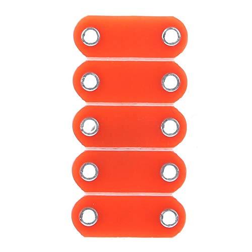 50 LED-Module, Bastelset, wasserdicht, für Arduino, 3 ~ 5 V LED Module Strip Lights