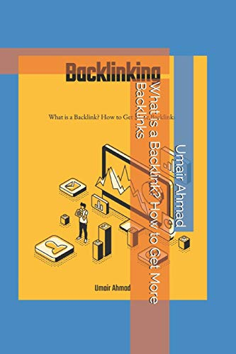What is a Backlink? How to Get More Backlinks