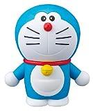 Secret and tools kumkum puzzle Doraemon (japan import)