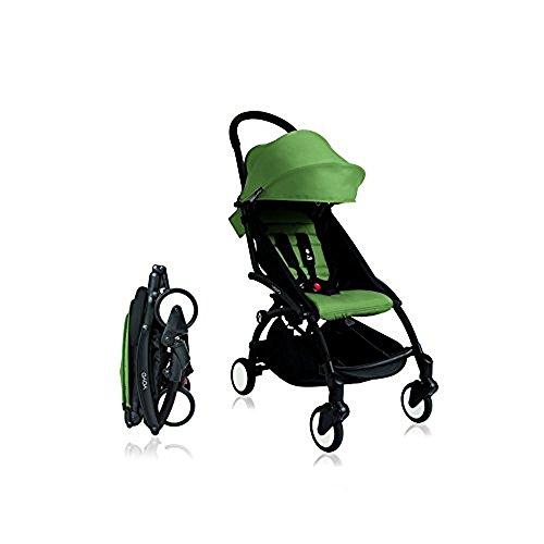 YoYo+ Lightweight Stroller