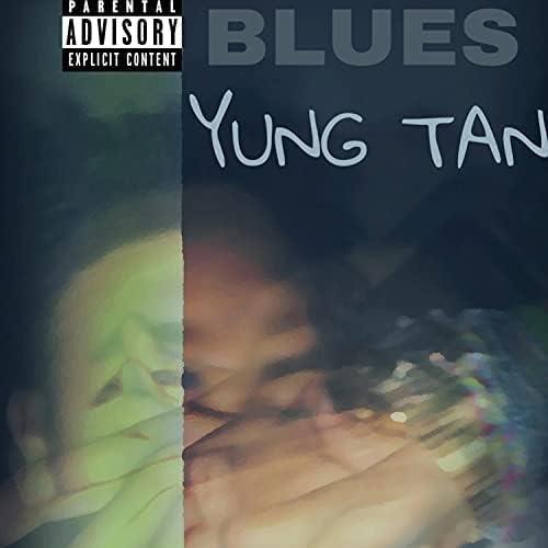 Yung Tan