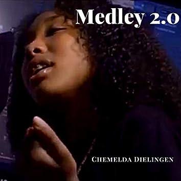 Medley 2.0