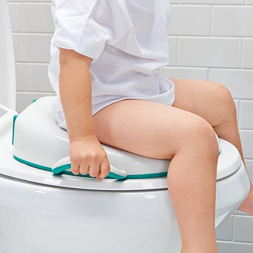 オクソートット『トイレトレーニングシート』