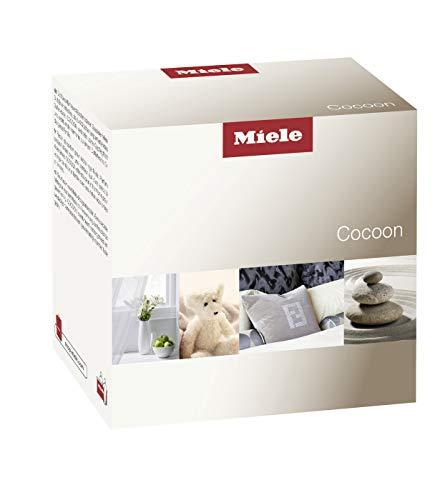Miele 10234560 Duftflakon Cocoon für ein frisches / bis zu 4 Wochen lang anhaltendes Dufterlebnis
