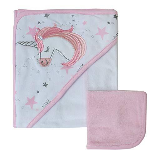 toalla unicornio fabricante Neat Solutions