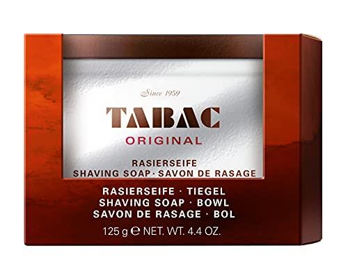 Tabac Original Shaving Bowl 125 ml