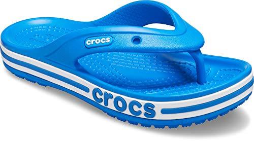 Crocs Kinder, Mädchen, Jungen' Bayaband Flip Flops Children Girls Boys
