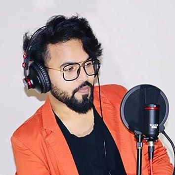 Pal Pal Khaaariyatt (feat. Pravin Kumar)