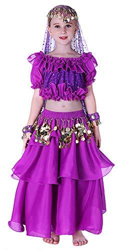 Bestselling Girls Costumes