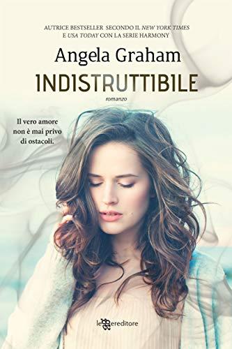 Indistruttibile (Leggereditore)