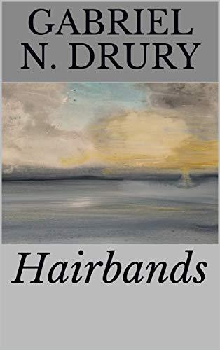 Hairbands (English Edition)