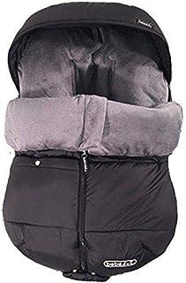 Bebé Due 20550 - Sacos de abrigo: Amazon.es: Bebé