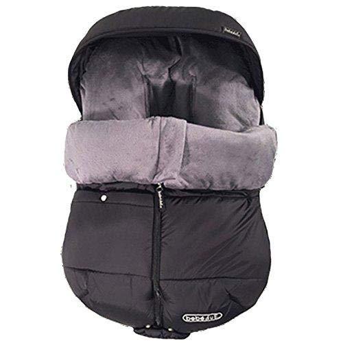 Bebé Due 20550 - Sacos de abrigo