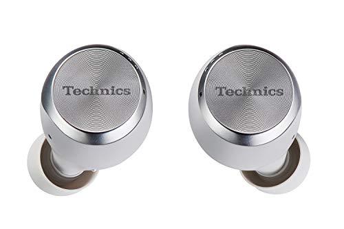 Technics EAH-AZ70W Auriculares True Wireless